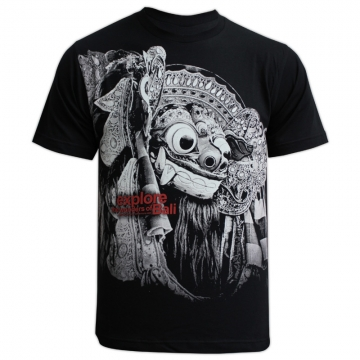 Make your tshirt design stand out