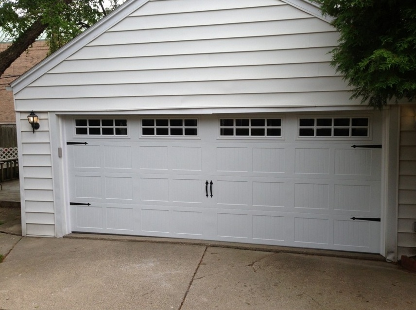 best garage door makeover ideas | all you want to know about life