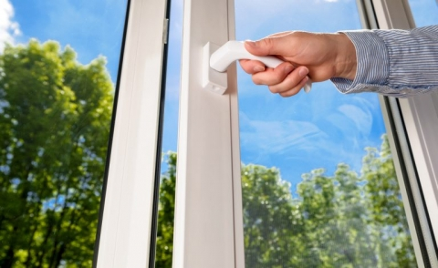 Choosing a window repair company - what to consider