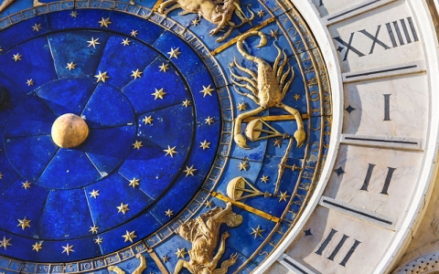 Do not ask these questions if you see an astrologer