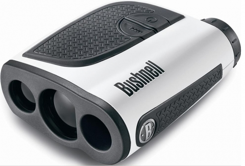 Great Golf Rangefinders that Are Worth Your Money Picture