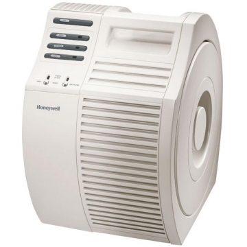 Health Benefits of Air Purifiers with HEPA Filters Picture