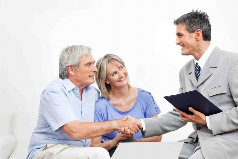 Hiring a financial advisor - important questions to ask