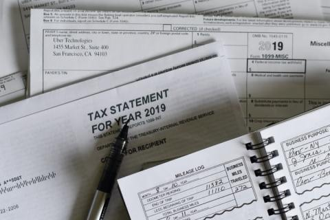 How-to-prepare-for-a-business-tax-audit