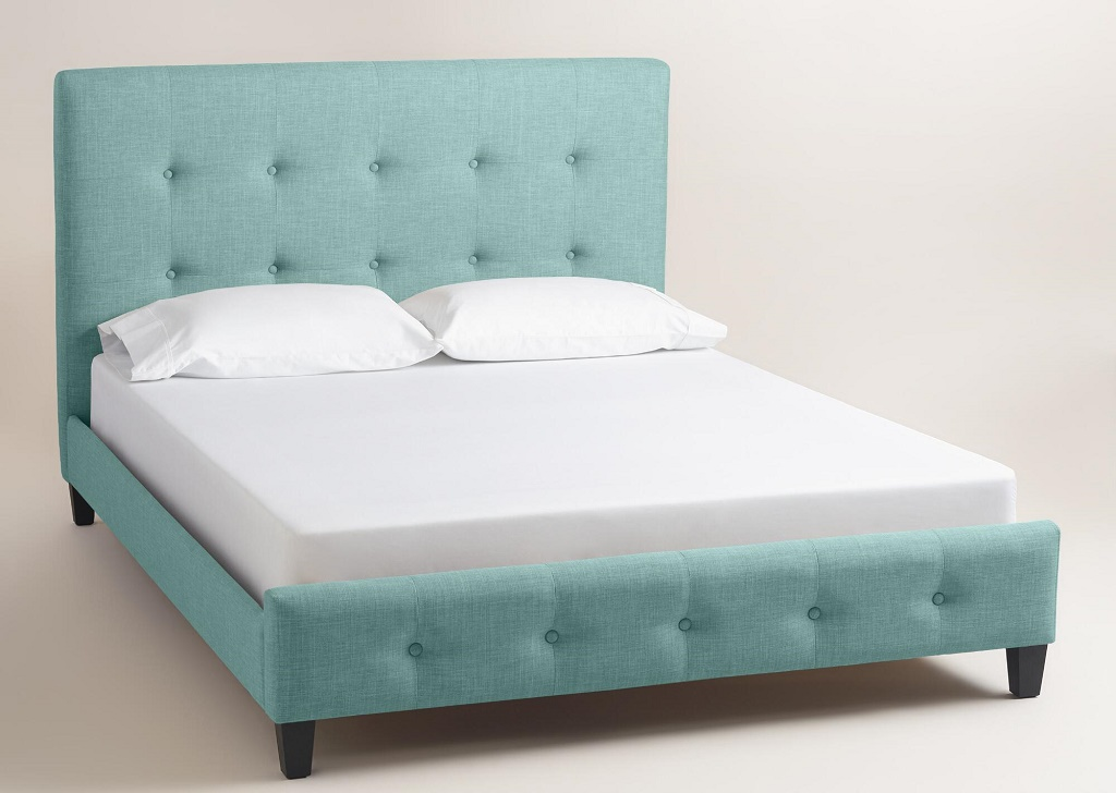 Mistakes to avoid when shopping for a mattress home for Where to shop for mattresses