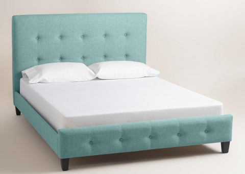 Mistakes to Avoid when Shopping for a Mattress Picture