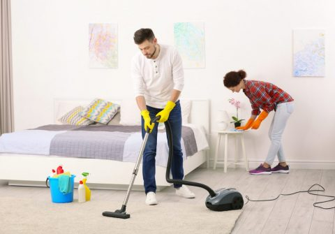 Modern-Gadgets-that-Make-Home-Cleaning-Services-Obsolete1