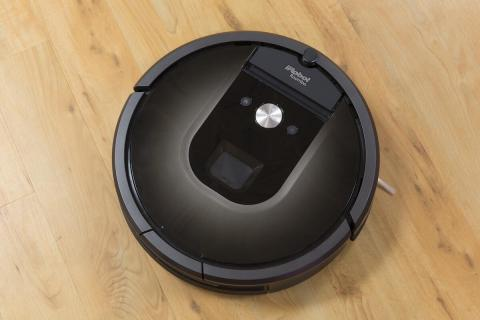 Modern-Gadgets-that-Make-Home-Cleaning-Services-Obsolete2