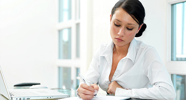 Essay writing help service