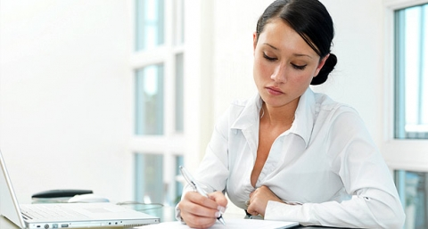 Should you opt for essay writing help