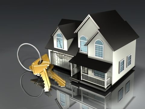 Tips on how to find a realtor that you can trust