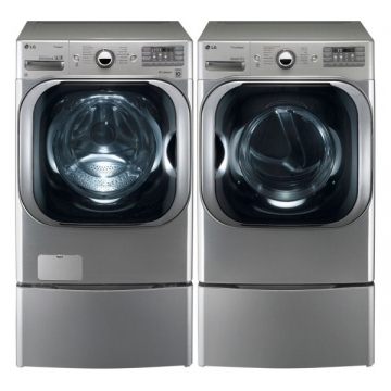 Top 3 2015 Best Washer Dryer Combos Picture