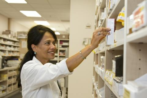 Ways-to-Improve-Your-Pharmacy-Workflow-and-Safety-