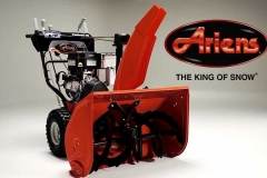 Which is the Most Trustworthy Snow Blower Manufacturer