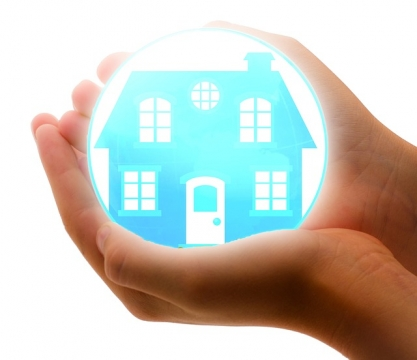 You need a high value home insurance right now – find out why