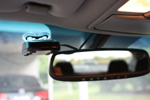 Common Mistakes People Make when Buying a Radar Detector Picture