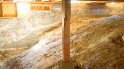 The three rules of picking an insulation company