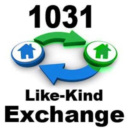 What family business owners need to know about like-kind exchanges