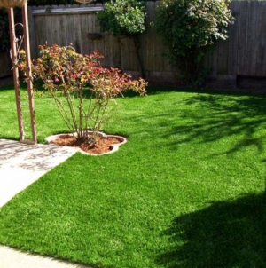 Signs you are ready to opt for artificial grass
