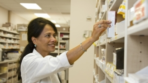 Ways to Improve Your Pharmacy Workflow and Safety