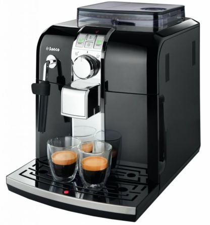 5 Reasons Why You Should Buy an Espresso Machine