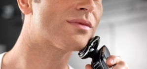 A Man's Guide to Buying the Best Electric Shaver