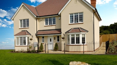 All you should know about the new house tax rebate