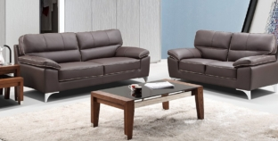 Buying leather furniture – what should you know?