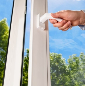 Choosing a window repair company – what to consider
