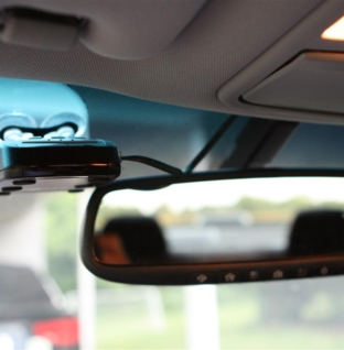 Common Mistakes People Make when Buying a Radar Detector