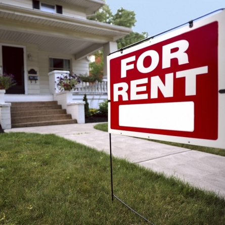 Common services offered by property management companies