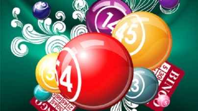 Could Playing Bingo Increase your House Buying Budget?