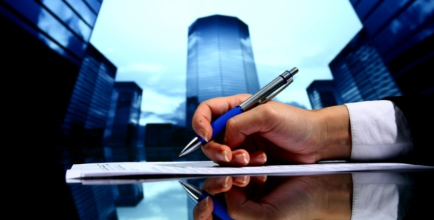 Do's and Don'ts of DST investments for your family's real estate business