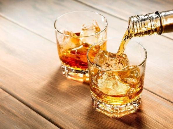 Enhance your scotch knowledge and drinking experience