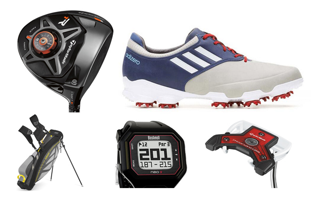 Essential Items to Pack for Your Golfing Trip