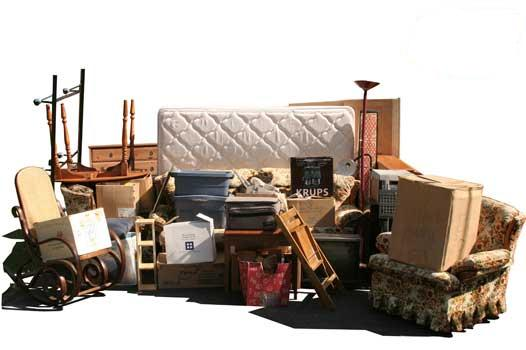 Everything you should know about removal companies