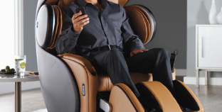 Expert Tips for Finding the Best Massage Chair