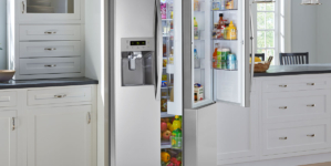 French Door Vs. Side-by-side Refrigerators – Which is the Best Choice?