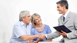 Hiring a financial advisor – important questions to ask