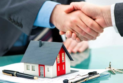 How buy to let secured loans can help you