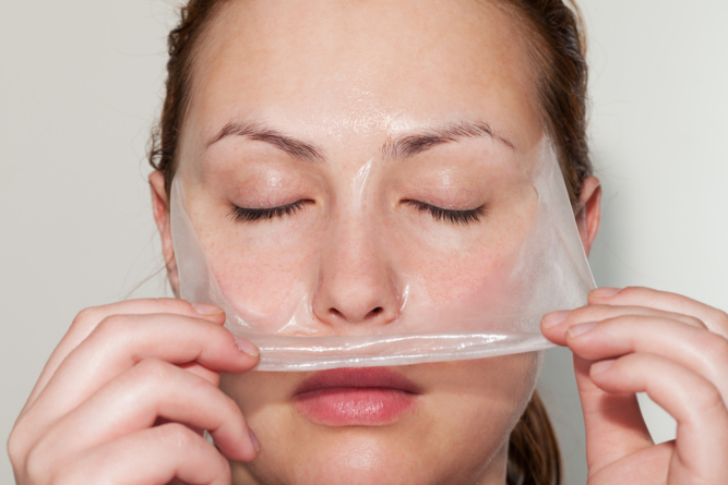 How to Take Better Care of Your Skin
