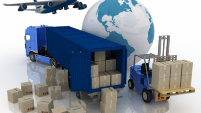 International moving: mistakes that will hinder a smooth transition