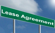 Mistakes to avoid when leasing a vehicle