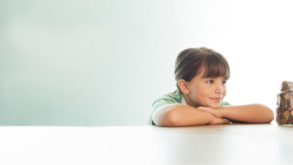 Planning a bright future for your child – here's how
