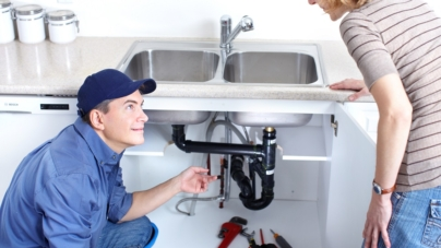 Qualities to look for in a plumbing expert witness