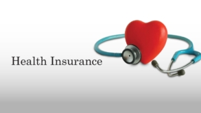 Questions about getting a health insurance in France