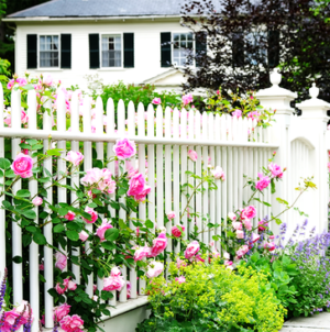 Seasonal decorating: how to prepare your home for spring