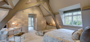 The do's and dont's of loft conversions