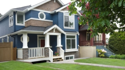 The most common reasons why Canadians insulate their homes