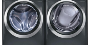 Top 3 2015 Best Washer Dryer Combos